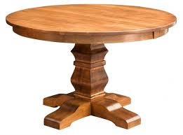 dining room furniture round tables for with pictures including