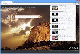 youtube lexus december to remember blog u2013 page 2 u2013 digital inspiration