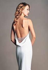 kind of dress clothes fashion backless dresses fashion dresses