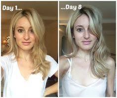 hair styles for air drying the products you need to master air drying your hair beach hair