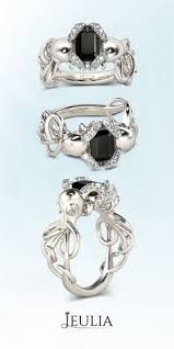metal octopus ring holder images Entwined double octopus emerald cut emerald silver octopus ring jpg