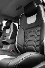 lebron white jeep 415 best seating specials images on pinterest car interiors car