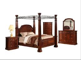 bedroom antique bedroom furniture best of jacobean style oak