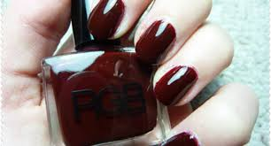 milieu magazine nailed it hottest nail polish trends of fall 2013