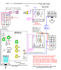 lincoln wiring diagram lincoln transmission diagrams wiring