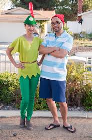 Mens Disney Halloween Costumes 25 Halloween Costumes Couples