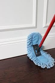 Mop For Hardwood Floors 5 Practical Tricks To Clean Hardwood Floors U2013 Fresh Design Pedia