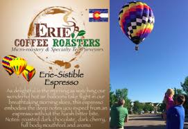 ing ierie bureau d udes all products erie coffee roasters llc