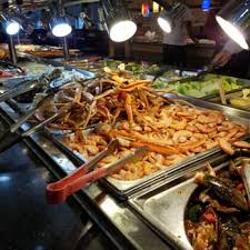 Backyard Hibachi Grill Hibachi Grill Buffet 153 Photos U0026 274 Reviews Palmdale Ca