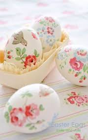 Easter Egg Decorations Printables by Amazing Flower Easter Egg Crafts Printable Easter Egg Decorating