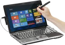 ecran tactile pc bureau le targus touch pen transforme n importe quel ordinateur portable en