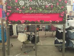 lilly pulitzer for target puts black friday to shame southern living