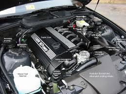 bmw m3 e36 engine informational thread modifying the e36 m3 mods modifications