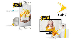 galaxy s6 black friday sprint announces its black friday deals u2013 free tv 50 off samsung