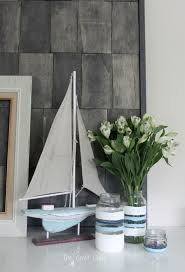 5 easy nautical decorating ideas country design style