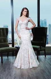 va va voom wedding dresses by justin alexander weddbook