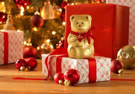 new year christmas christmas tree chocolate heart box gifts