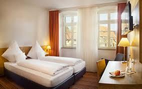 Weingarten Baden Hotel Gasthaus Zur Krone In Weingarten Baden Bei Karlsruhe