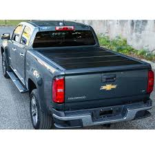 Chevy Colorado Bed Cover Tonneau Covers Truck Bed Covers Hubcap Tire U0026 Wheel Page 1