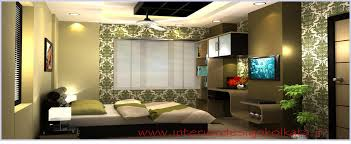 best interior design for home interior decoration ebizby design