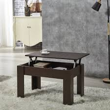 End Table L Combo Coffee Vintage Oak Sauder Coffee Tables 64 1000 Table Deskbo