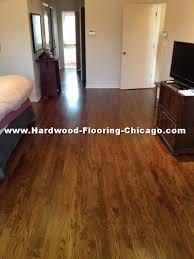 Laminate Flooring Chicago 170 Hardwood Flooring Chicago Screen Coat 03 Html Phocadownload U003d2