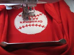 clothing u2013 eileen u0027s machine embroidery blog