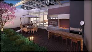 Kaminskiy Design Home Remodeling by Vila Nova Luxury Home Design Preco Photo Home Design