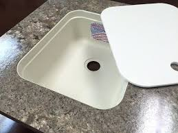 Kitchen Sink Cover Kitchen Sink Cover X Bar Sink Cover Creme Kitchen Sink Covers Nz