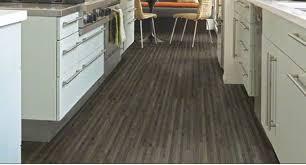 shaw impressions laminate smoked bamboo 288 wood house floors