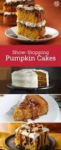 thanksgiving dessets 256 best thanksgiving images on pinterest thanksgiving recipes
