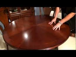 American Drew Dining Room Furniture Cherry Grove Oval Dining Table By American Drew Home