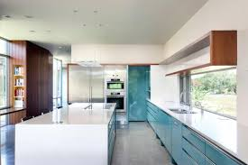 blue kitchen island kitchen awesome classic hi tech kitchen modern style amazing