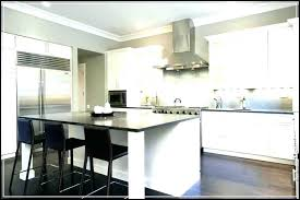 lowes cabinet hardware pulls kitchen cabinet handles lowes cabinet knobs kitchen cabinet hardware