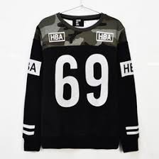 hba hoodie 69 reviews velvet men hoodie buying guides on m