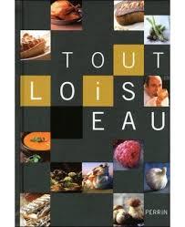 livres cuisine livres de cuisine boutique loiseau