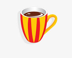 mug coffee fashion color coffee cup coffee png and vector for