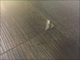 Black Vinyl Plank Flooring Black Vinyl Plank Flooring Interiors Magnificent Waterproof Vinyl