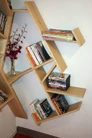 baby nursery glamorous corner shelf design vellum furniture