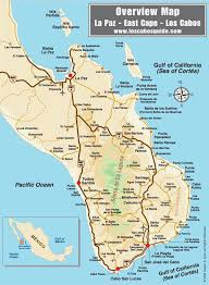 san jose cabo map hotels day trips san jose cabo guide