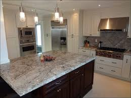 Grey Wash Kitchen Cabinets Kitchen Grey Cabinets With White Countertops Kitchen Wall Colors