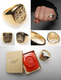 seal rings design images Modern signet rings for men signet rings for men and options jpg