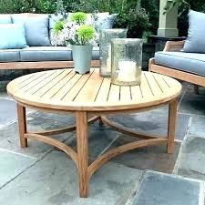outside table and chairs for sale round patio table adventurism co