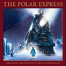 various artists the polar express amazon com music