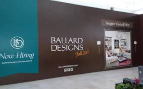 ballard designs to open this fall in southpark mall charlotte ballard designs to open this fall in southpark mall charlotte observer