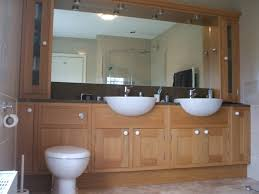 Bathroom Fitted Furniture Fitted Bathroom Furniture Archives Revive My Roomrevive My Room