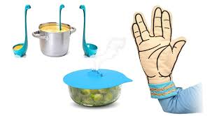 kitchen gadgets 2016 25 of the coolest kitchen gadgets you ve ever seen plus 5 for the