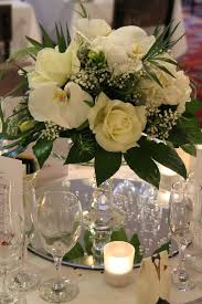 Peaceful Ideas 50th Wedding Anniversary Centerpieces Best 25