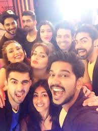 What Is Curtain Raiser Bcl Chennai Swaggers Had A Blast During The Bcl Season 2 Curtain