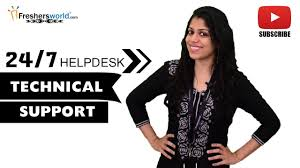 Interview Questions For Help Desk Technician Job Roles For Technical Support U2013 Bpo Mnc U0027s Customer Service Help